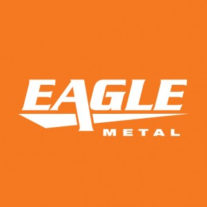 eagle_metal_primary_on_white
